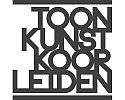 LogoTKKL